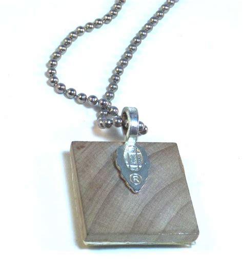 scrabble tile necklace chanukah necklace scrabble tile linorstore jewelry