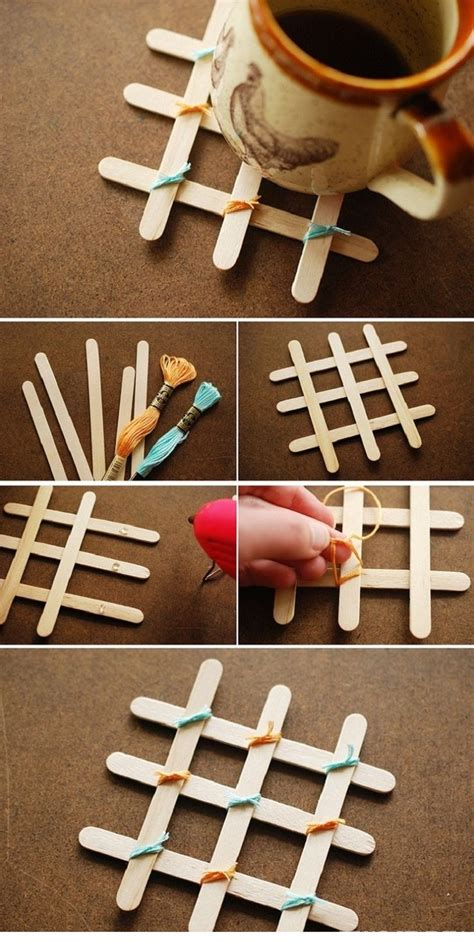 craft work for in sticks 95 best stick peg craft images on