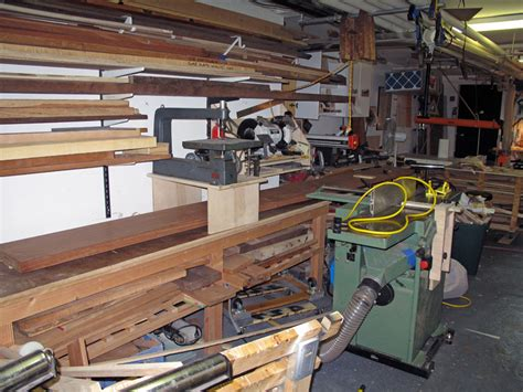 new york woodworking 24 woodworking shop nyc egorlin