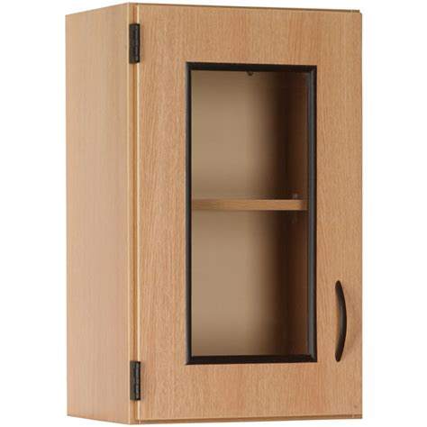 unfinished wall cabinets with glass doors unfinished wall cabinets with glass doors unfinished