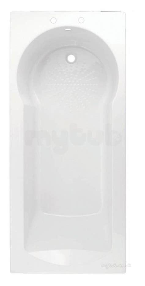 space saving shower baths white madea space saving keyhole two tap shower bath