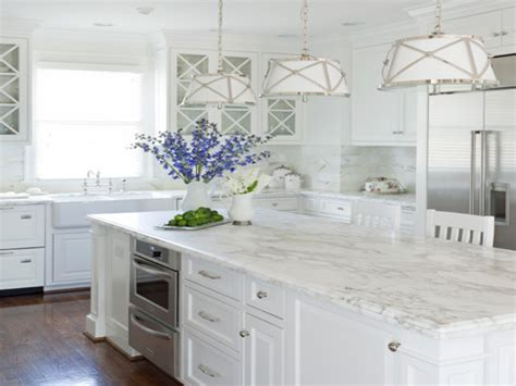 white kitchen pictures ideas beautiful wall designs all white kitchen ideas white