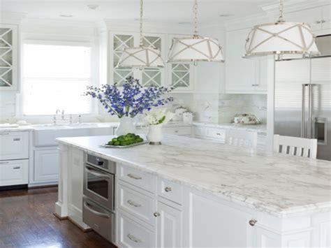 beautiful wall designs all white kitchen ideas white