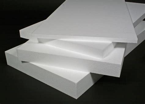 unexpanded polystyrene metzeler cel eps 29a l encon insulation ltd