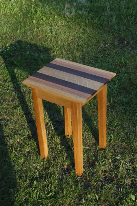 simple woodworking projects with tools pdf diy simple wood projects with tools