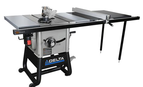 table saws reviews delta unisaw table saw pro tool reviews