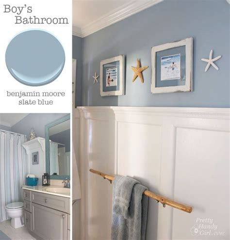 light blue and gray bathroom 25 best ideas about blue grey bathrooms on