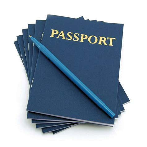 picture of a passport book my passport book 12 books geography hyg32612