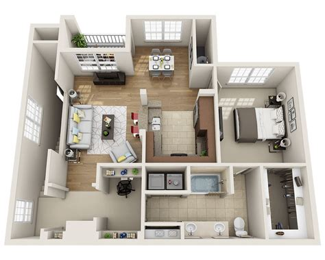 1 bedroom apartments houston one bedroom apartments in houston home design