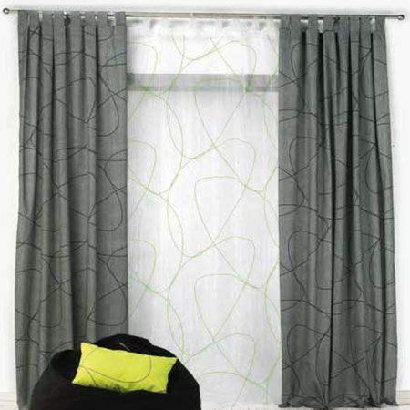 persianas y cortinas cortinas y persianas fotos presupuesto e imagenes