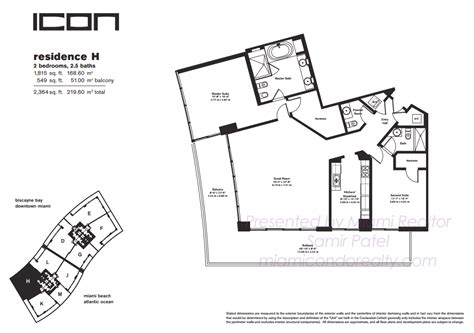 icon south floor plans icon south floor plans south home plans ideas picture
