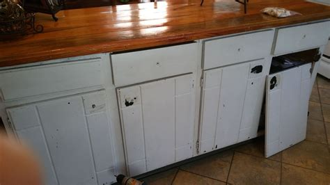 decoupage kitchen cabinets hometalk kitchen cabinet island makeover