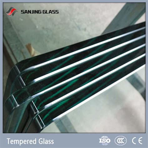 glass price 12mm tempered window glass and prices buy window glass