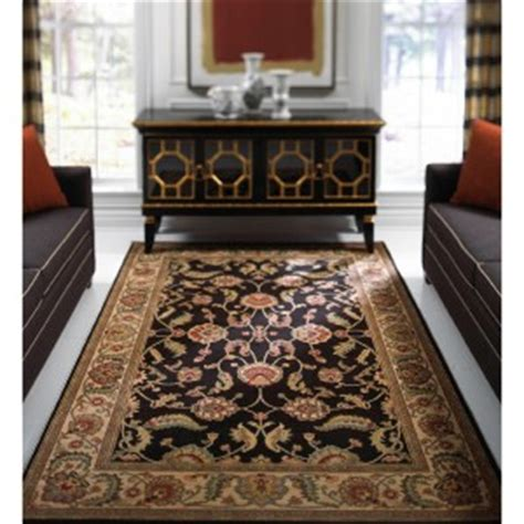 most expensive rug 10 most expensive carpet rugs to buy rich and posh