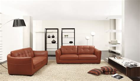 cheap italian leather sofas sofa cheap leather sofa astounding 2017 design real