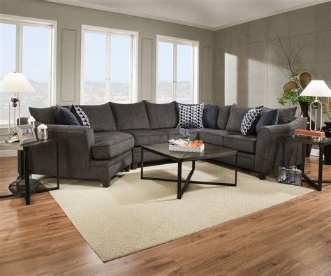 7 sectional sofa 7 seat sectional sofa furniture comfortable oversized