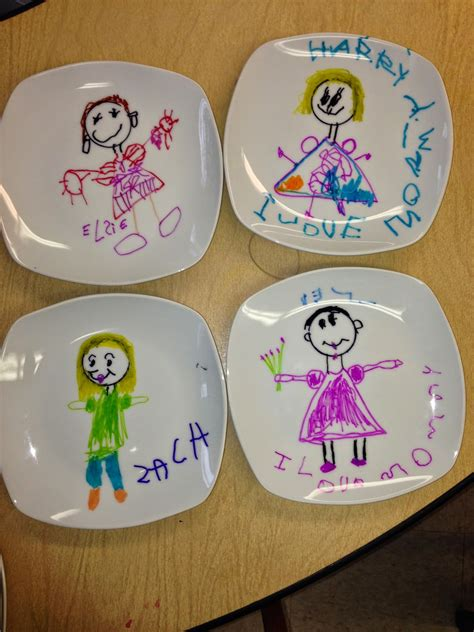 mothers day crafts s day crafts crafts and can do for