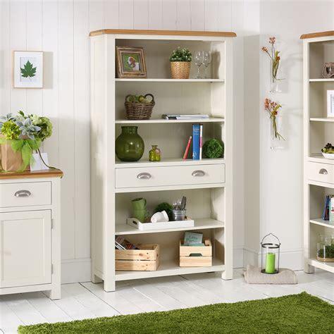 white bookcase with box bookshelf astounding bookcase glamorous