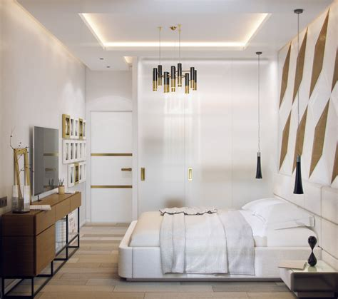 bedrooms with accent walls 7 bedrooms with brilliant accent walls