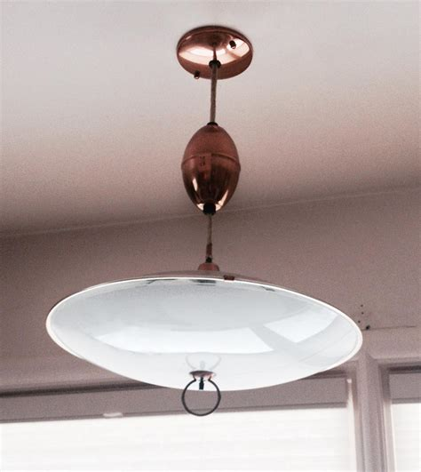 vintage kitchen light fixtures vintage kitchen light fixtures home decorating pictures