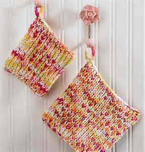 boye loom knitting patterns ravelry boye 8858 i taught myself to loom knit
