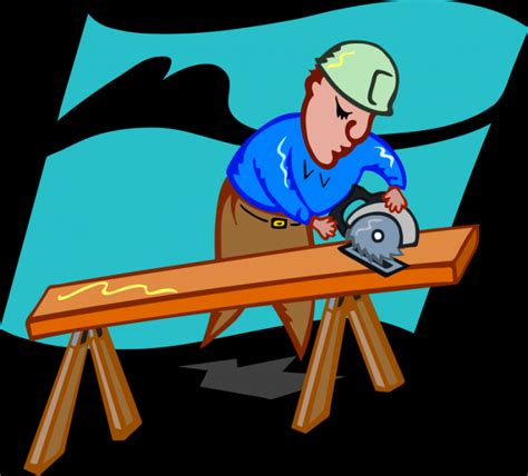 woodworking clipart woodworking clip cliparts co