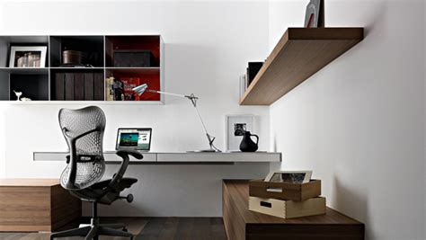simple home office simple home office design ideas wall mounted laptop desk