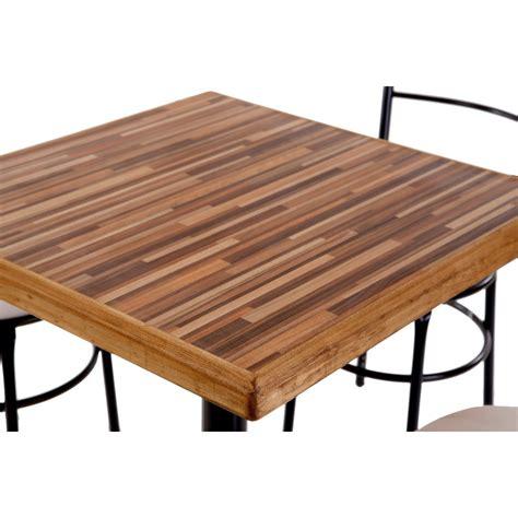 sillas y sillas mesa y sillas para restaurante ec75duzi4 muebler 237 a mobeler