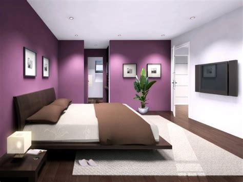 decoraci n interior de casas decoraci n interior morado el color berenjena se pone de