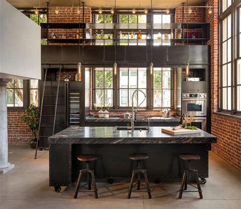 best 25 kitchen interior ideas best 25 masculine kitchen ideas on interior