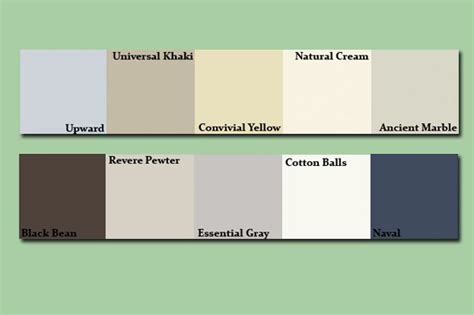 behr paint colors sles most popular paint colors not until