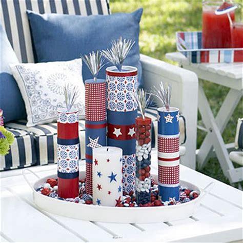 4th of july decorations 4th of july decorations apartments i like