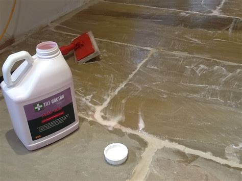 how to grout tile grout protection all things grout from how to grout