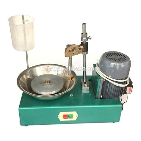 jewelry equipment for sale list manufacturers of faceting machines for sale buy