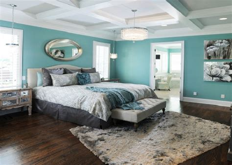 paint colors for bedroom sherwin williams cool drizzle blue sherwin williams contemporary master