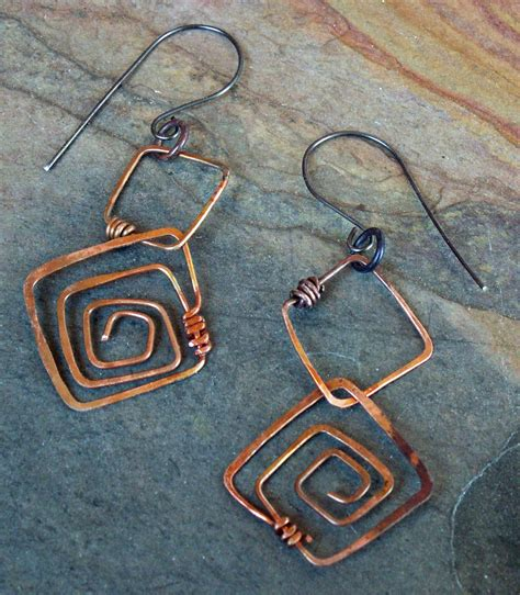 how to make jewelry out of wire carefree jewelry by boot c 3 wire work out