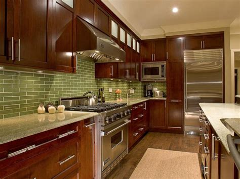 kitchen design granite granite kitchen countertops pictures ideas from hgtv hgtv