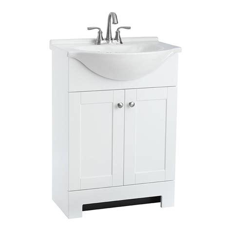 lowe bathroom vanities bathroom simple bathroom vanity lowes design to fit every