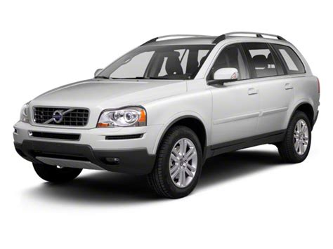 electronic toll collection 2009 volvo xc90 spare parts catalogs service manual electronic stability control 2010 volvo xc90 head up display stock 1611811