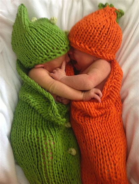 easy knit baby cocoon pattern 10 best ideas about baby cocoon pattern on