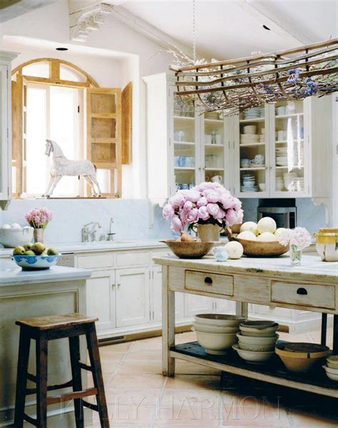 country kitchens decorating idea 23 best rustic country kitchen design ideas and decorations for 2017