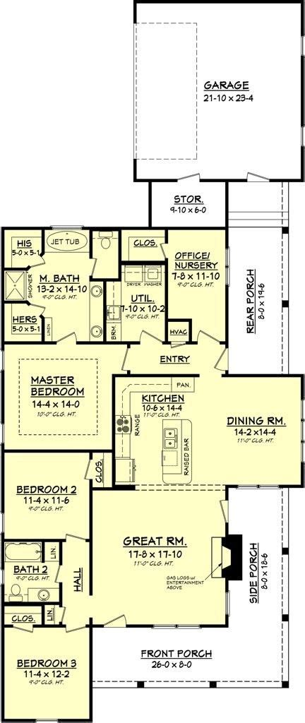 Traditional Country House Plans best 25 metal house plans ideas on pinterest