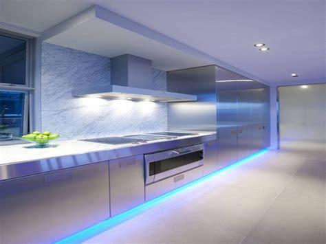 modern kitchen ceiling lights light fixtures for kitchens modern kitchen led light led
