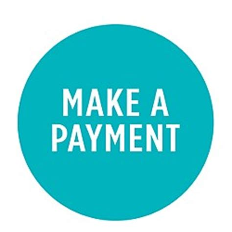 make a payment kmart layaway kmart