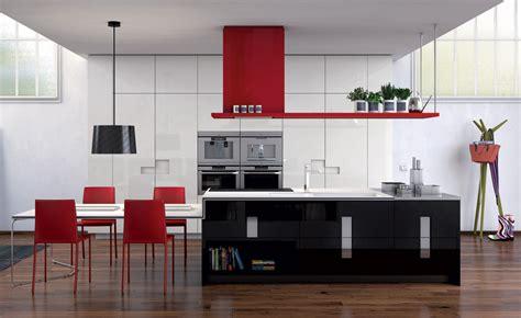 kitchen design courses institute of modular kitchen kitchen design course