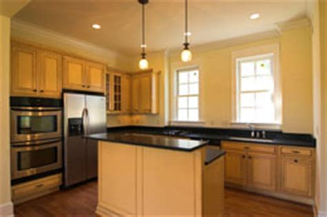 paint colors for maple cabinets in the kitchen myriad of stunning paint colors for kitchens with maple