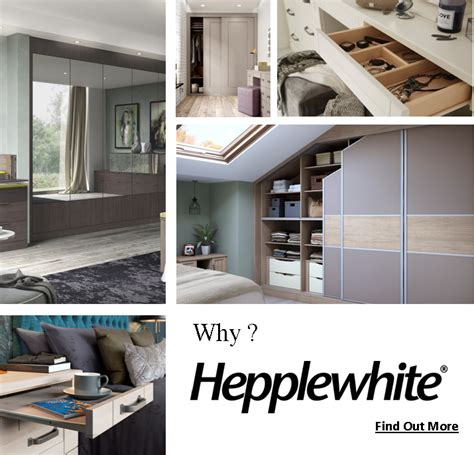 hepplewhite bedroom furniture hepplewhite fitted bedrooms home offices
