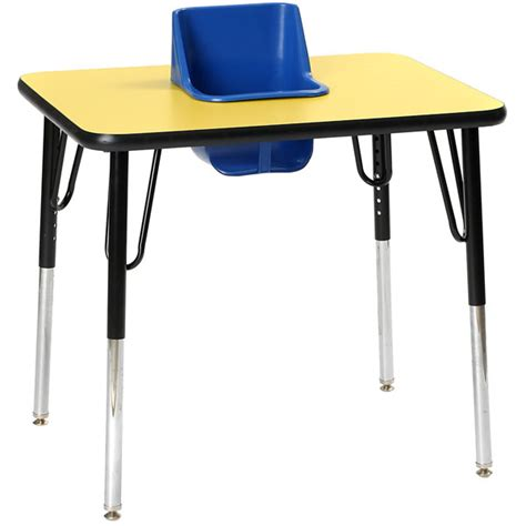 feeding table daycare feeding tables daycare high chairs schoolsin