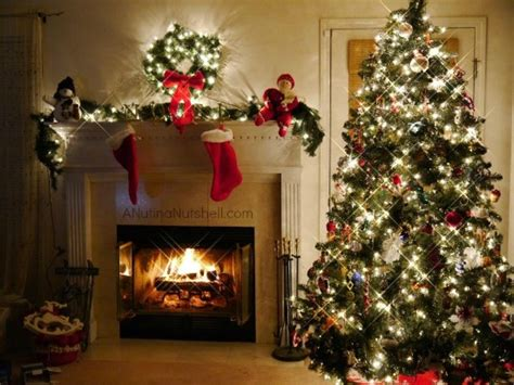 tree with colored lights ideas colored lights tree decorating ideas home design
