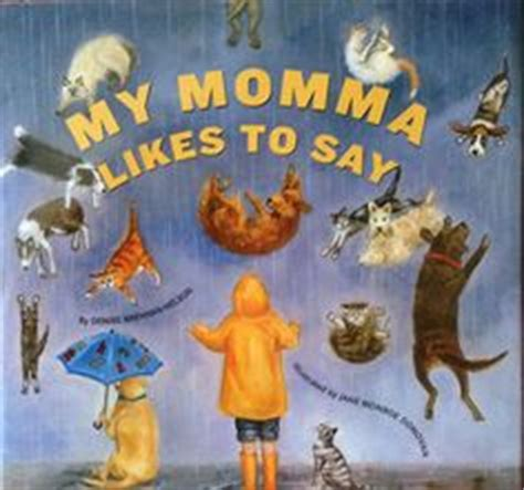 picture books with idioms 1000 images about idioms on idioms